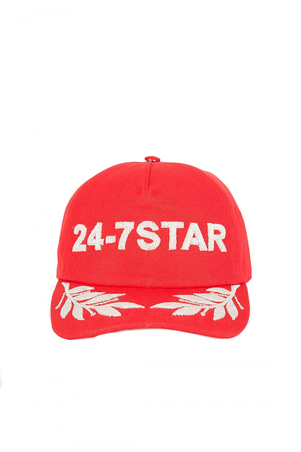 701595d2336 DSQUARED2 24-7 STAR - Clothing from Circle Fashion UK
