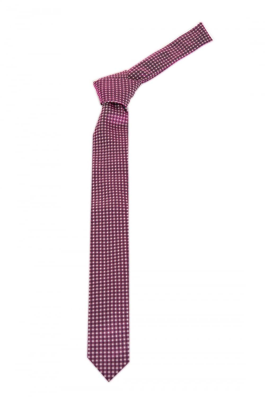 1c359dec3904 ... hot hugo boss tie pink 1c8ba 07138 ...