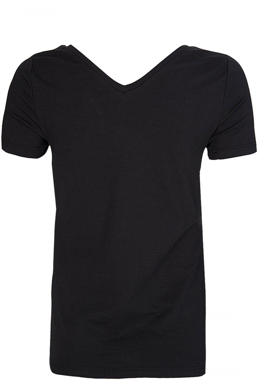 Womens Givenchy T Shirt