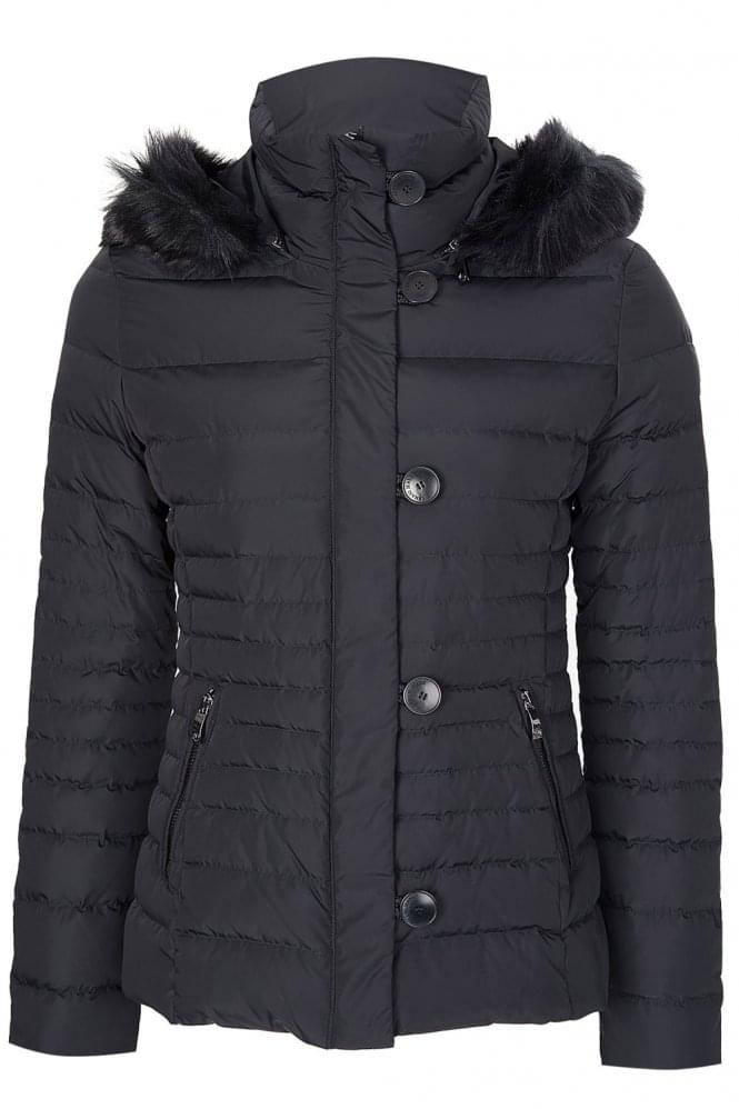 Moncler Womens Jackets