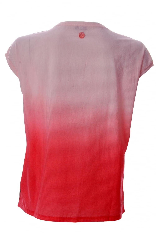 Armani Womens Shirts