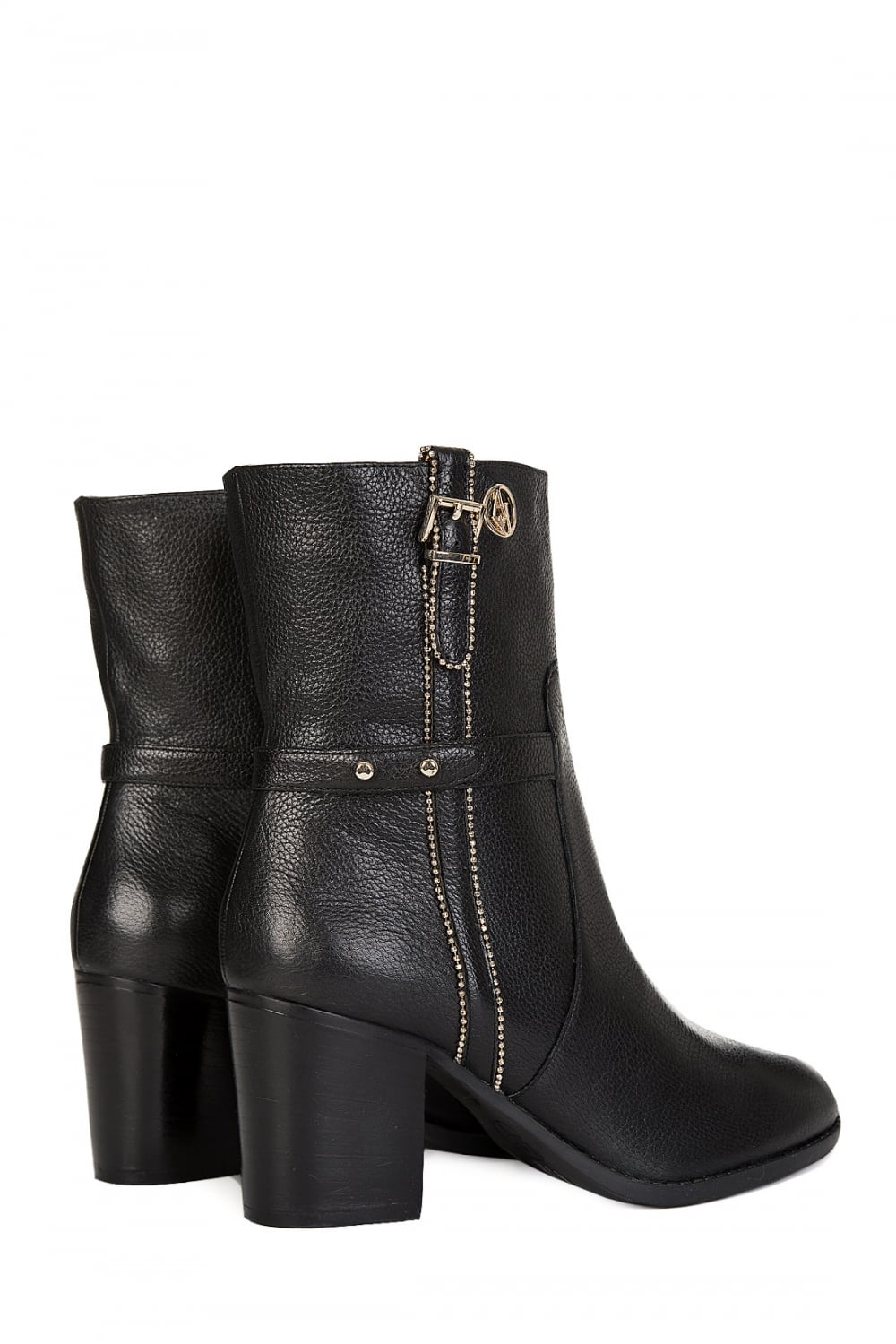 Beautiful How To Wear Ankle Boots 5 New Ideas | StyleCaster