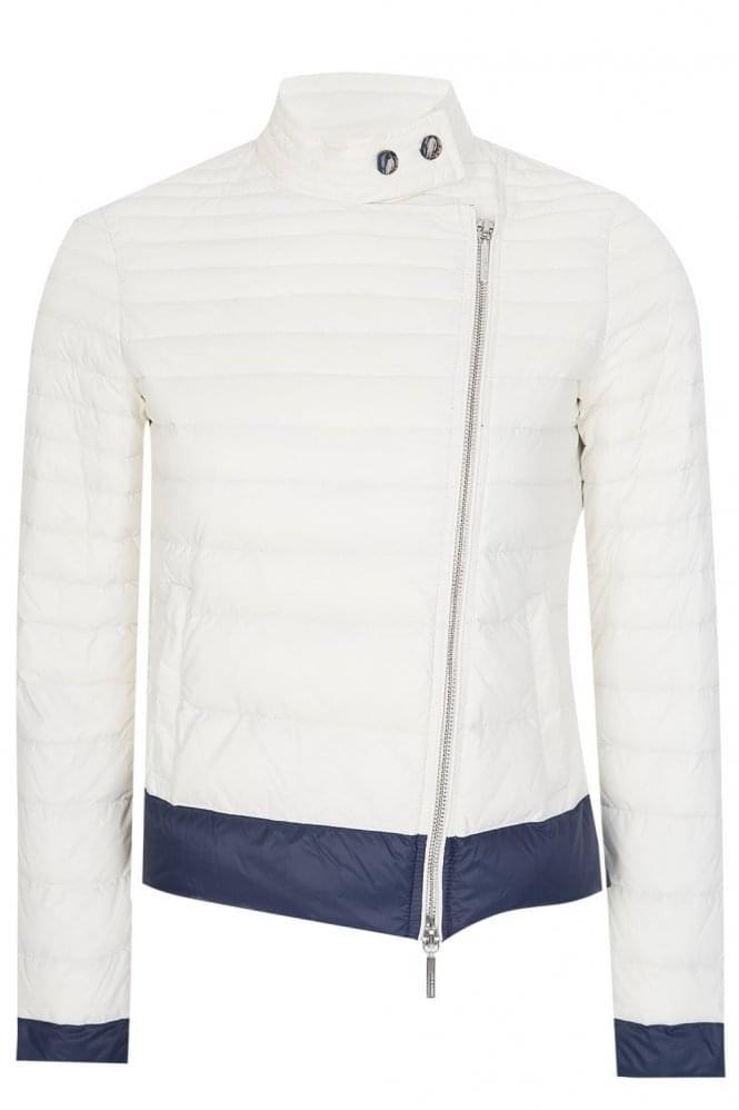 armani-womens-asymmetric-zip-quilt-jacket-white