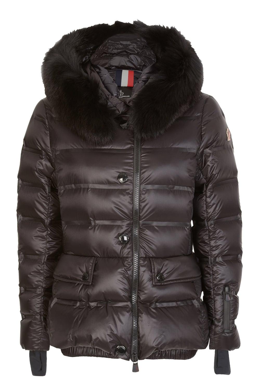 b314e1aca MONCLER ARMONIQUE - Clothing from Circle Fashion UK