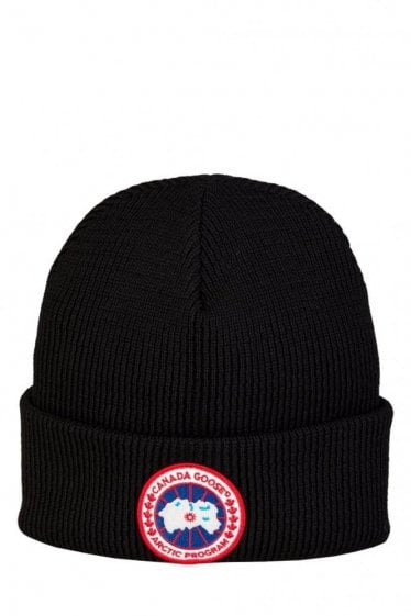 ARTICH DISC TOQUE