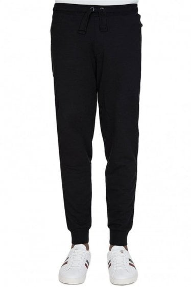 B.INTL SLIM TRACK SWEATPANTS