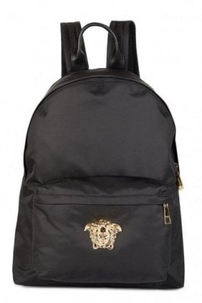 BACKPACK+MEDUSA