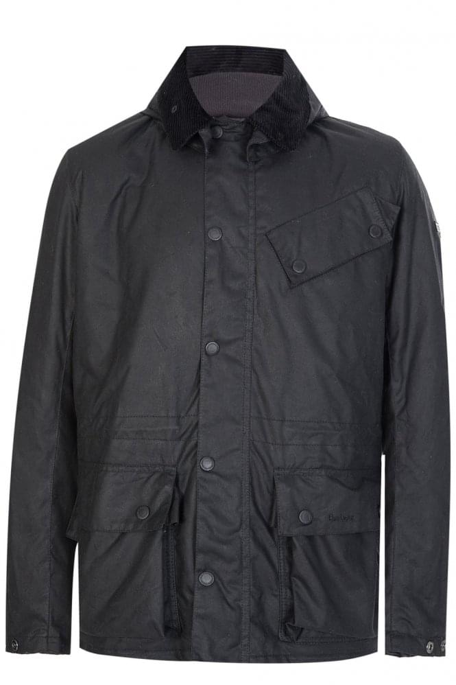barbour-international-onyx-waxed-jacket
