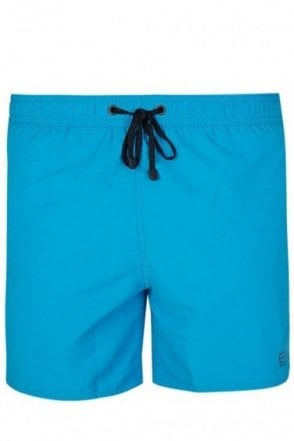 BEACHWEAR SHORT