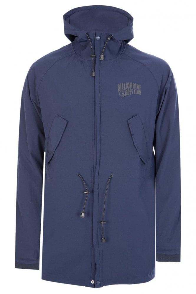 billionaire-boys-club-b52-nylon-parka-blue