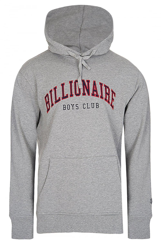 Billionaire boys club hoodies