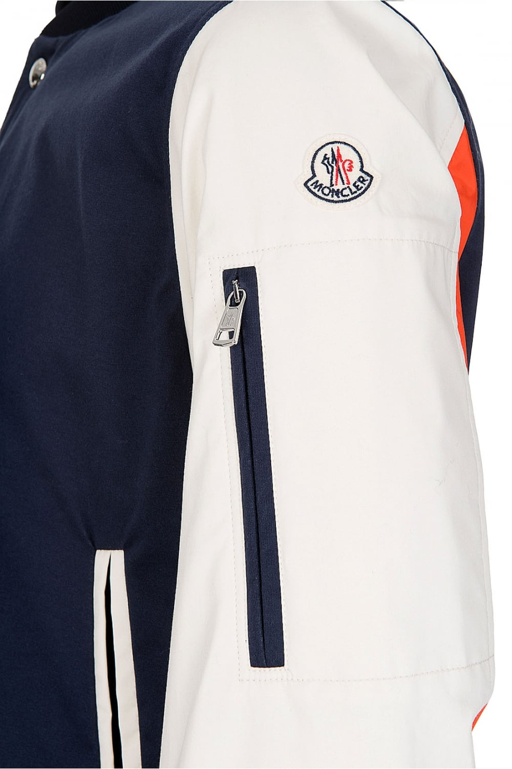 MONCLER BLIER - Clothing from Circle Fashion UK 5c1fee6f6