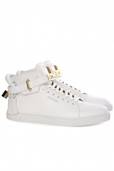 Buscemi 100MM Sneakers