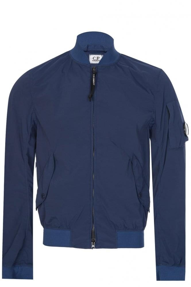 http://www.circle-fashion.com/images/c-p-company-bomber-jacket-blue-p38076-30791_medium.jpg