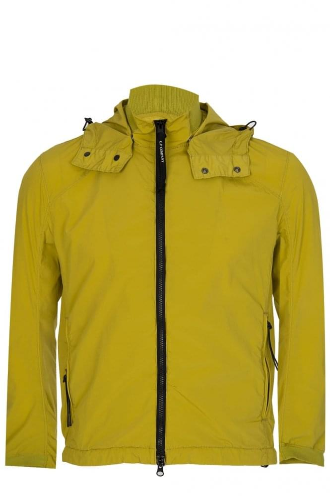 http://www.circle-fashion.com/images/c-p-company-giubbino-sfoderato-short-goggle-jacket-p38108-31811_medium.jpg