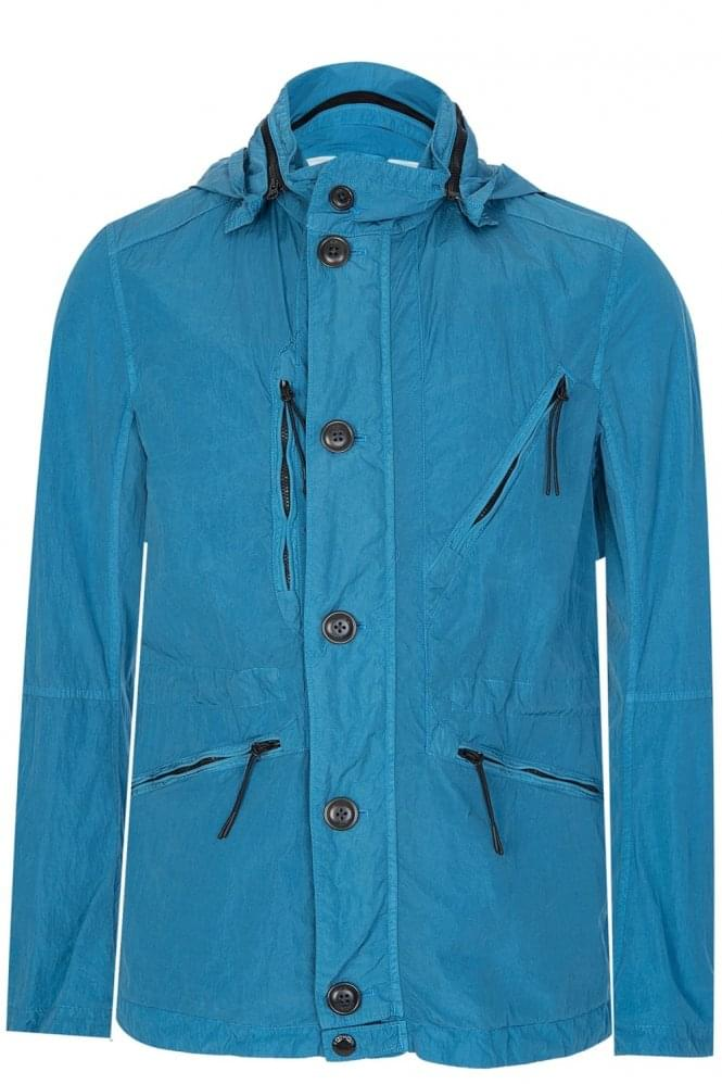 http://www.circle-fashion.com/images/c-p-company-millie-miglia-nylon-dyed-goggle-jacket-blue-p39542-30772_medium.jpg