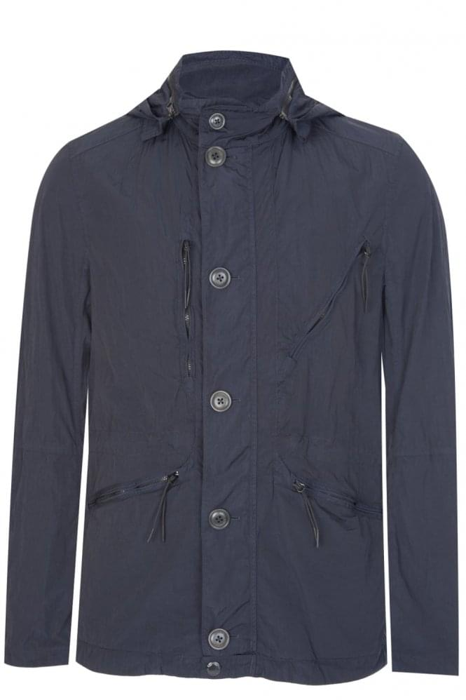 http://www.circle-fashion.com/images/c-p-company-millie-miglia-nylon-dyed-goggle-jacket-navy-p39541-30785_medium.jpg