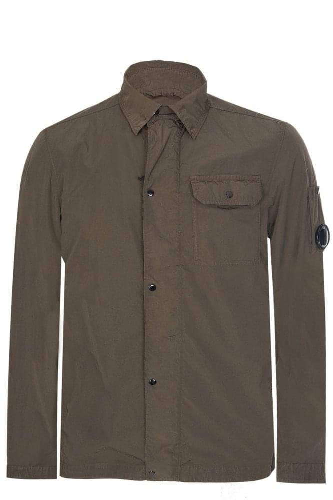 http://www.circle-fashion.com/images/c-p-company-overshirt-jacket-khaki-p38079-30798_medium.jpg