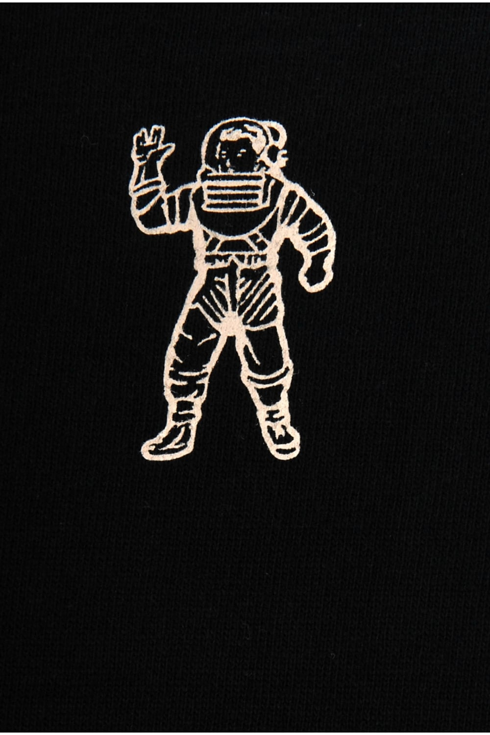 billionaire boys club logo - photo #12