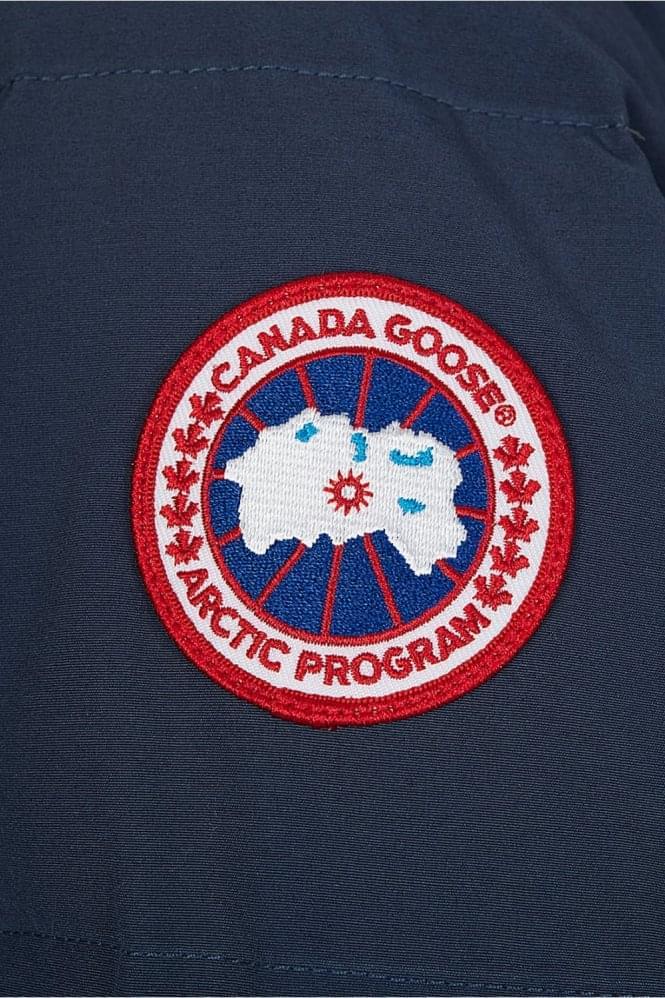 Canada Goose hats sale authentic - CANADA GOOSE Canada Goose Mens Carson Parka Navy - CANADA GOOSE ...