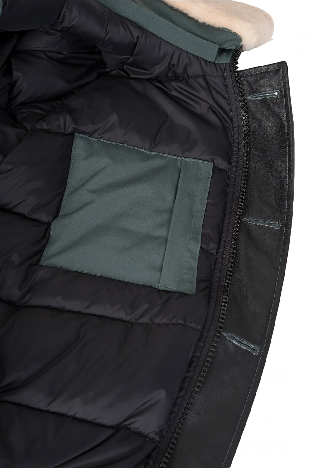 Canada Goose chateau parka outlet cheap - CANADA GOOSE Canada Goose Mens Foxe Bomber Green - CANADA GOOSE ...