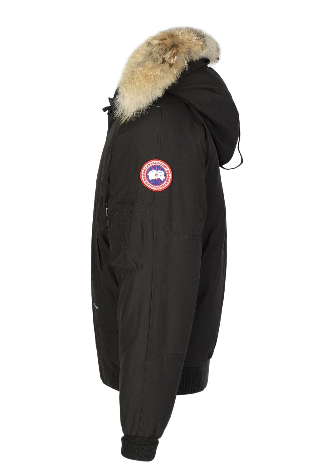 discount shop great discount for competitive price Chilliwack Bomber Jacket
