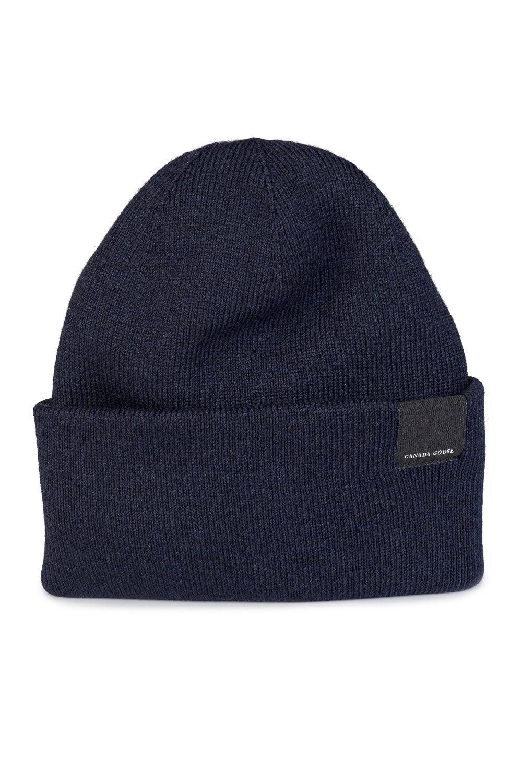 cf98d287aa1 Canada Goose Beanie Hat Uk