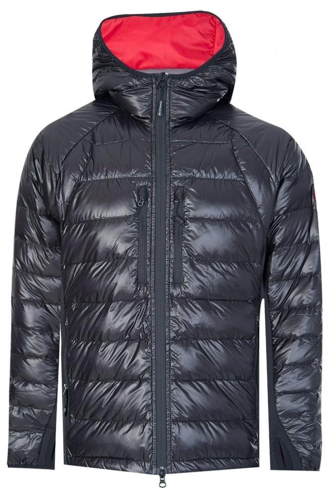canada-goose-hybridge-hooded-jacket-black
