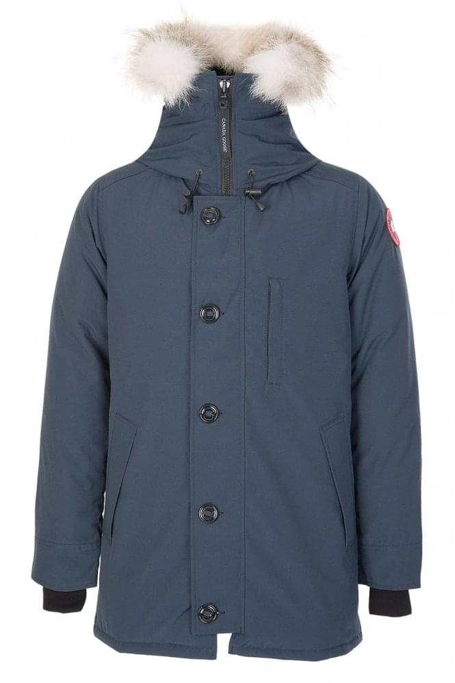 canada-goose-mens-chateau-jacket-navy