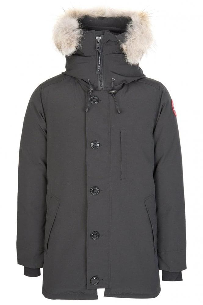 CANADA GOOSE Men's Chateau Jacket