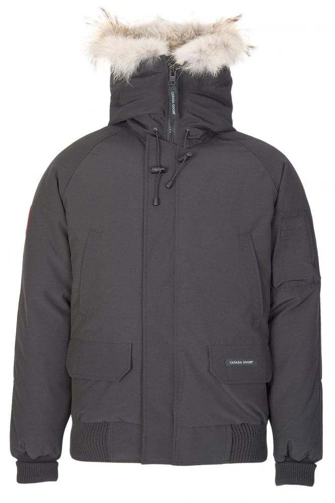 http://www.circle-fashion.com/images/canada-goose-mens-chilliwack-bomber-black-p34432-26783_medium.jpg