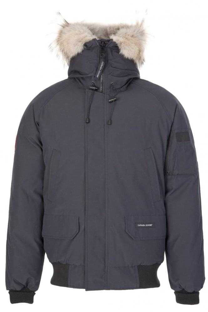 canada-goose-mens-chilliwack-bomber-navy