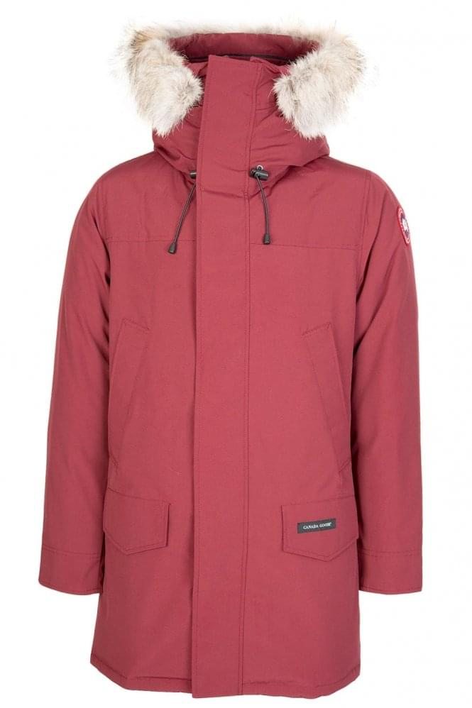 Men's John Blair Insulated Bomber Jacket, Red, Size M. Long Coats & Jackets by Blair. Comes in Burgundy, Size M. Incredible workmanship and value!Blocks the wind with water-protective BlairGuard. Warm polyester fiberfill; polyester lining.