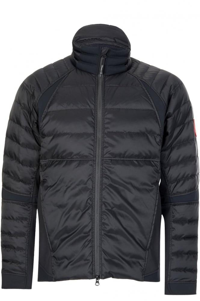 canada-goose-perren-hybridge-jacket-black
