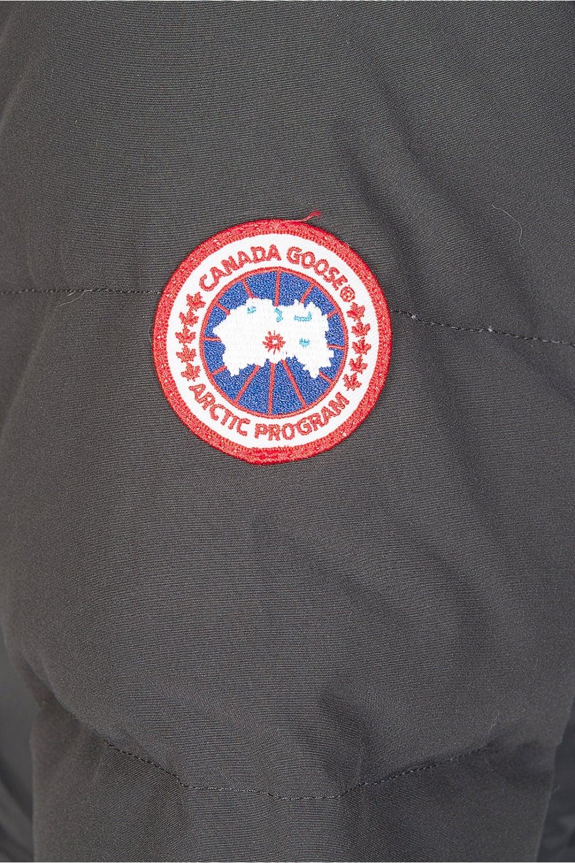 Canada Goose Core Cap Uk a7cae95d61d3