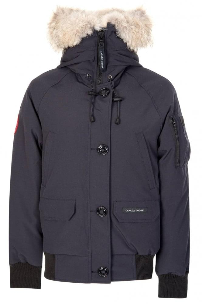 canada-goose-womens-chilliwack-bomber-navy