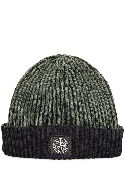 235672f6b CAP MILTARY GREEN