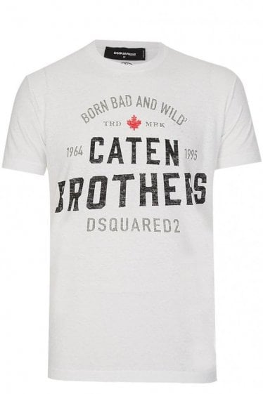 CATEN BROTHERS