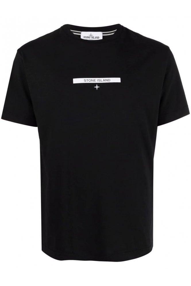 Chest-Branding-Logo-Tshirt