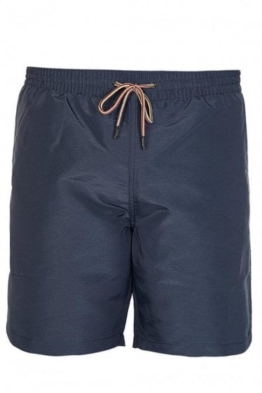 Paul Smith Swim Shorts Navy