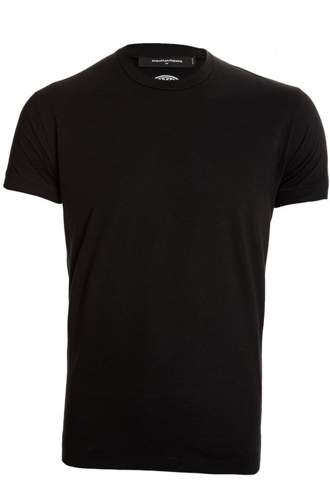 DSQUARED2 CLASSIC TEE