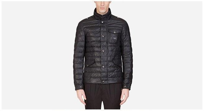 Circle Fashion Designer Menswear Men S Designer Clothing Brands