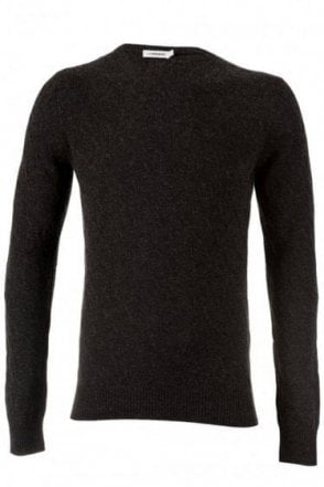 J. Lindeberg Collin Detail Jumper