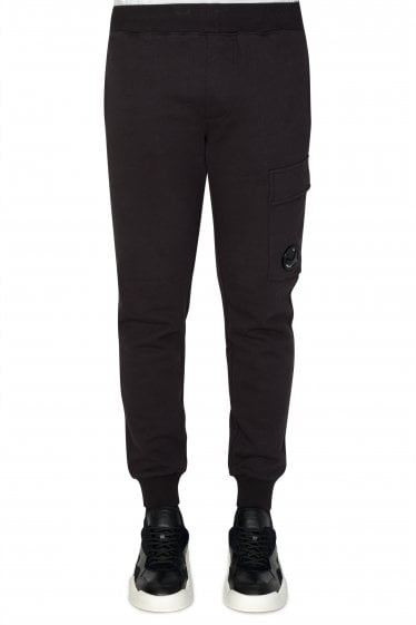 CP Company Combination Item Joggers
