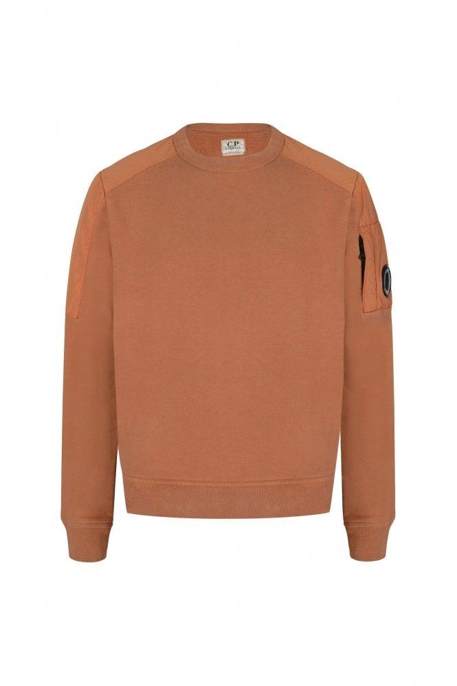 CP-Company-Kids-Sweatshirt
