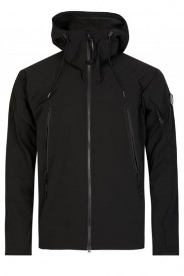 CP Company Pro Tek Hooded Jacket