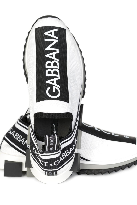 DOLCE \u0026 GABBANA Dolce \u0026 Gabbana Branded