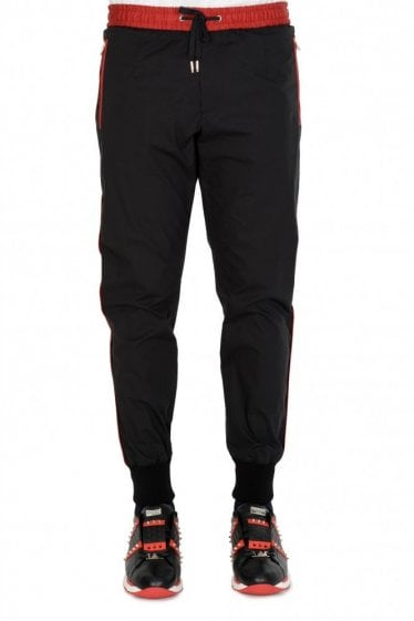 Dolce & Gabbana Limited Edition Joggers