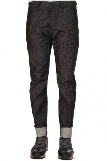 Dsquared Cool Guy Dark Denim Jeans