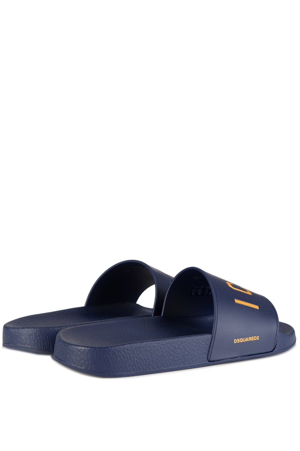 Dsquared2 Icon sliders PfQEqR